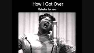 The Greatest Gospel Songs of the 40s, 50s, and 60s - Part Three