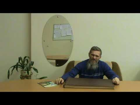 Шушаричев Константин Владимирович