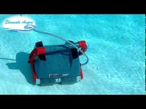 Pulitori automatici per piscine accessori per piscine interrate youtube - Accessori per piscine interrate ...