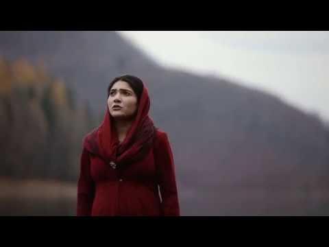 ISAURA GHEORGHIU - ITI MULTUMESC | OFFICIAL VIDEO