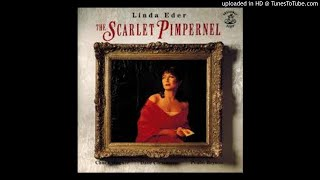 the-scarlet-pimpernel---storybook