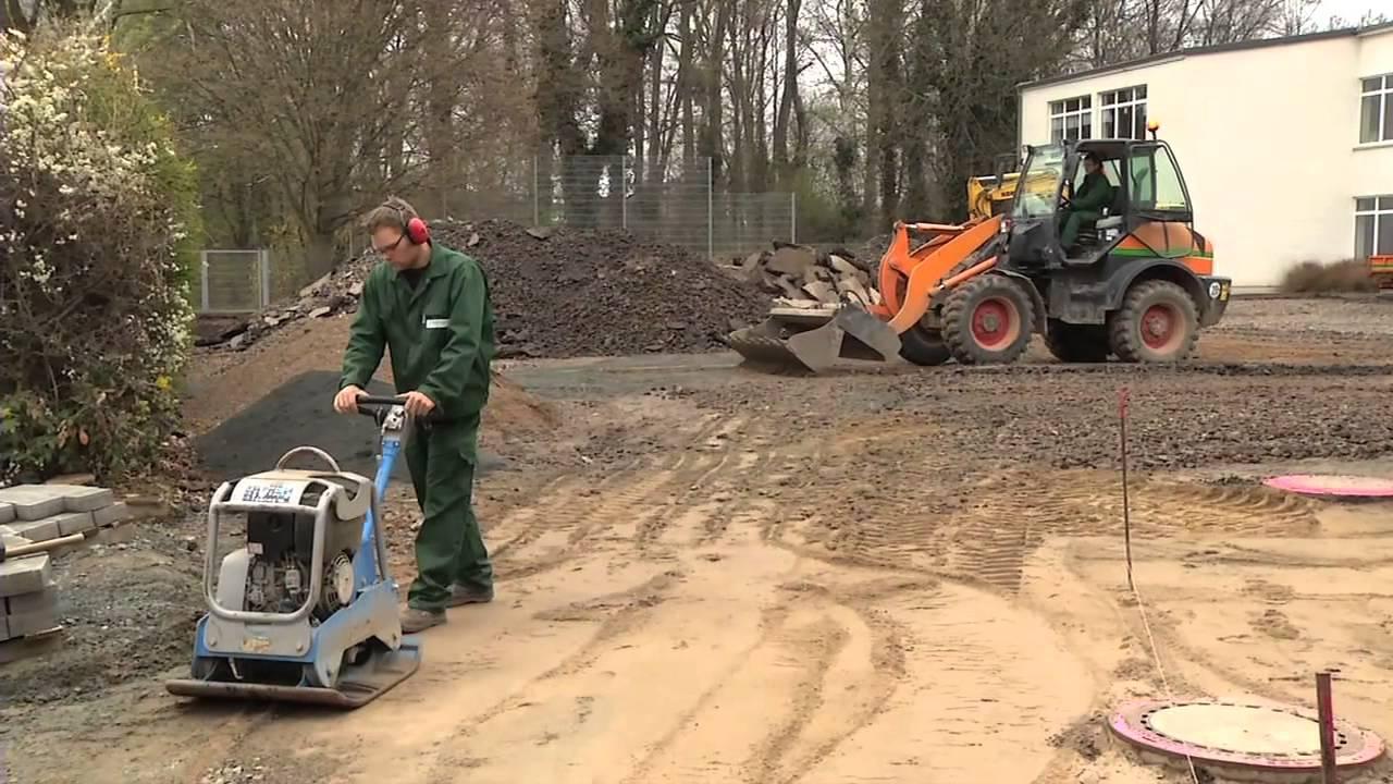 Gartenbau Hannover imagefilm gartenbau hannover bremen hamburg oldenburg und ganz