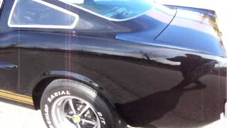 1966 Ford Mustang K Code GT 350 H Clone Walk Around Tour For Sale Now!