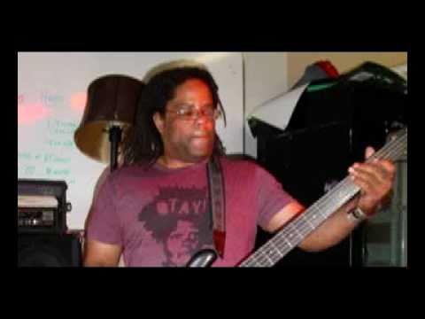 Kookie Jones - Subconscious Sabotage