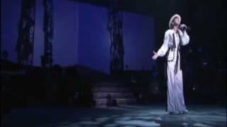 Aya Matsuura 松浦亜弥 - Concert Tour 2008 Spring - AYA The Witch - ...