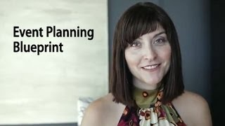 Discover Free Tips For Building A Profitable Event Planning Business