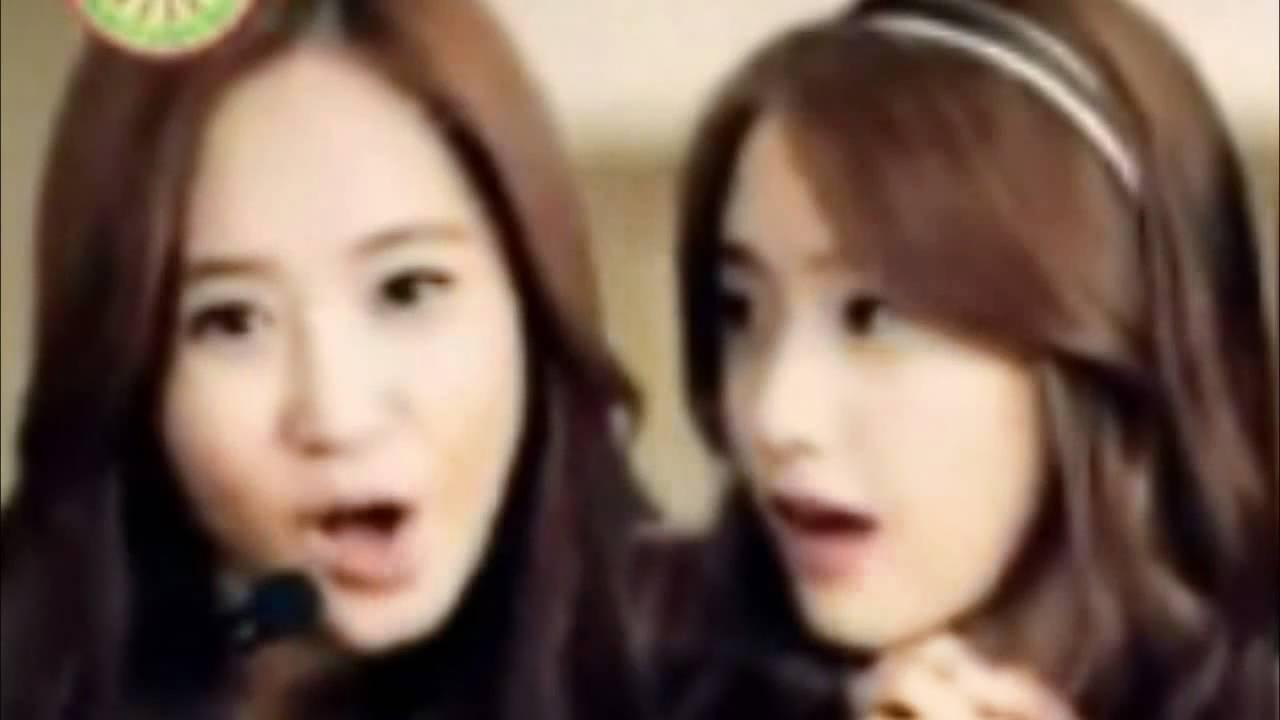 Photo of เพลง ประกอบ ภาพยนตร์ yes or no 1 – [OPV] YulYoon – สบตา V.Ost.Yes Or No อยากรักก็รักเลย