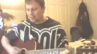 John Malloy-Allyssa Lies
