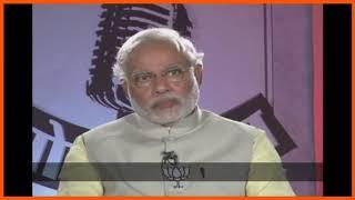 #Cow #Politics The politics weaved around it by BJP over cow vigilantism । Raj Thackeray