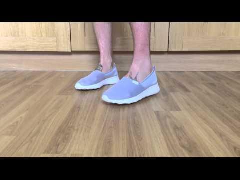 Adidas Slip On On YouTube Lite Lite Racer Original YouTube 3a536f7 - hvorvikankobe.website