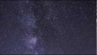 Away in a Manger (Japanese, Spanish, English) ~ Elegarde