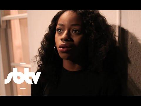 Alika | Warm Up Sessions [S9.EP39]: SBTV