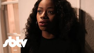 Alika | Warm Up Sessions [S9.EP39]: SBTV