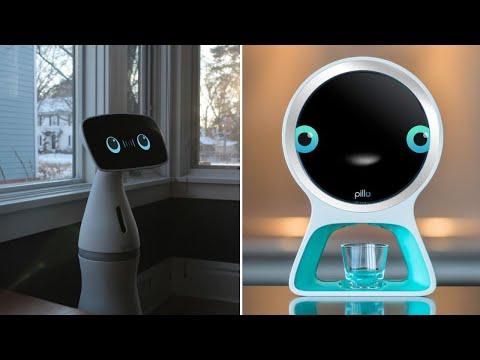 .AI 圖像辨識技術在智慧家庭領域如何應用?
