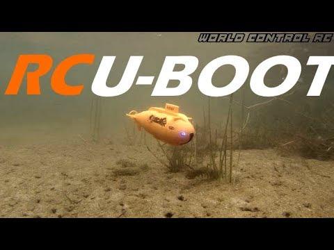 rc-submarine---carson-deap-sea-dragon