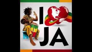 SWEET JAMAICA REGGAE MIX ((MARCH)) DJ-YOUNGBUD