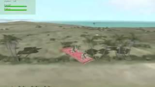 Armed Assault - На ковре вертолете [Агата Кристи](Попалось мне в ютубе видео про ковер-вертолет - баловства ради соединил с подходящей песней Агаты Кристи...., 2012-09-01T22:47:00.000Z)
