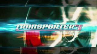 Transporter 3 (credits) soundtrack