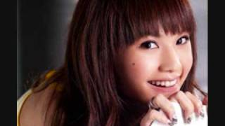 Rainie Yang-Xing Fu De Jie Pai (with Lyrics)