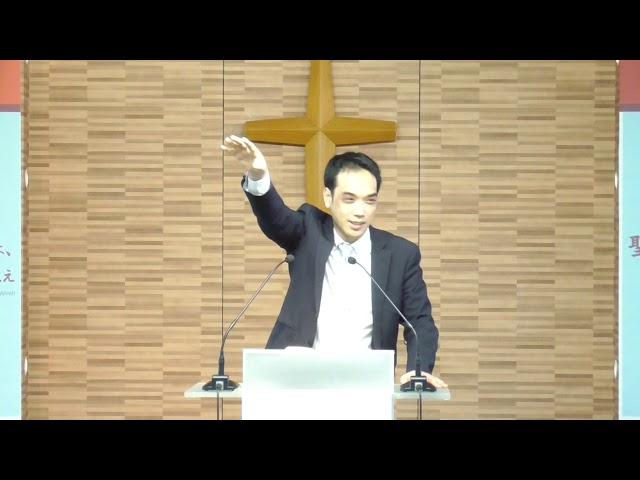 聖霊によるパテロのメッセージ① 救いの宣言(使徒の働き2:14-21) 2/2