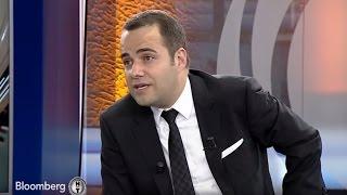 Prof. Dr. Özgür Demirtaş---Türkiye Değerlendirmesi
