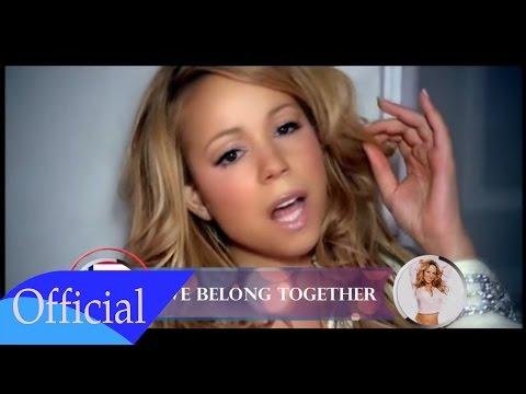 Top 10 Mariah Carey Songs - Mariah Carey Greatest Hits