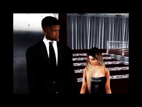 beyonce-ft-jayz-welcome-to-hollywood