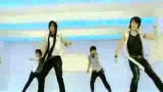 """Download lagu SS501 Boys Over Flowers Ost 花样ç""""·å  Mv =Lyrics+Translation.flv"""