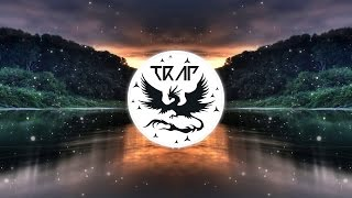 Repeat youtube video Keys N Krates - All The Time (Tove Lo Flip) [Trap Relic]