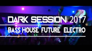 18/02 ✦ Special Guest Joris Laze ✦ Electro, Bass House & Future