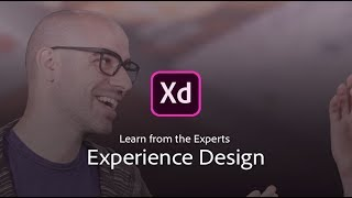 How do you start a UX project? with Travis Neilson I Learn from the Experts | Adobe Creative Cloud