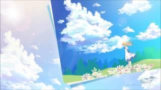 TalesWeaver(テイルズウィーバー)BGM集(夜編)