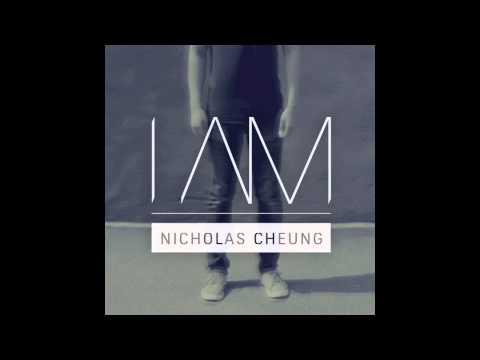 Nicholas Cheung - I AM (Audio)