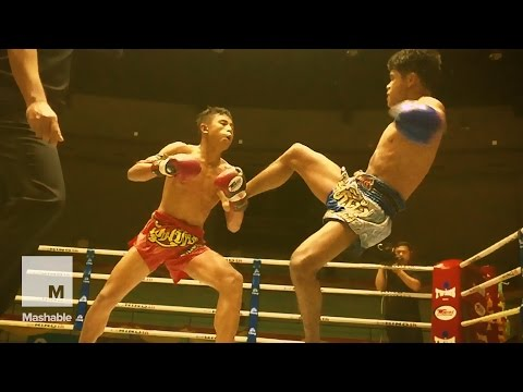 muay-thai-boxing-is-breathtaking-in-slow-motion-|-mashable