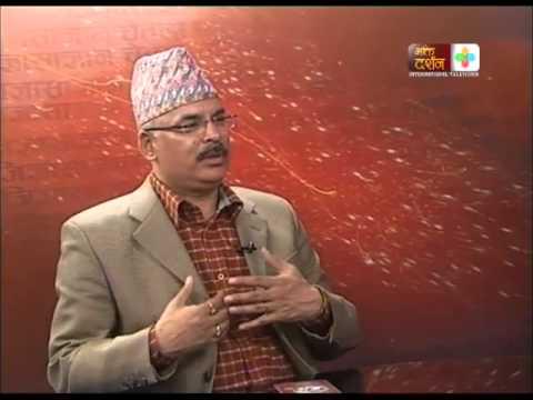 surendra bhadur shah bhakti sambad