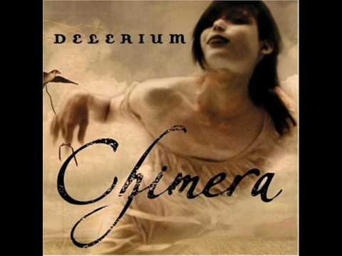 Delerium - Stopwatch Hearts (ft. Emily Haines)