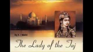 Chakravarthini Ninakku Shajahan..........Beautiful Album song