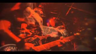 Banda: Sonata Arctica Canción: Replica Video: Live In Finland DVD Á...