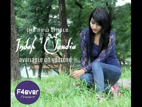 Indah Claudia ~ Dosa yang Terindah [ F4everMusic ]