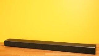 Samsung Soundbar HW-K950 Review 2: IT IS WORKING!