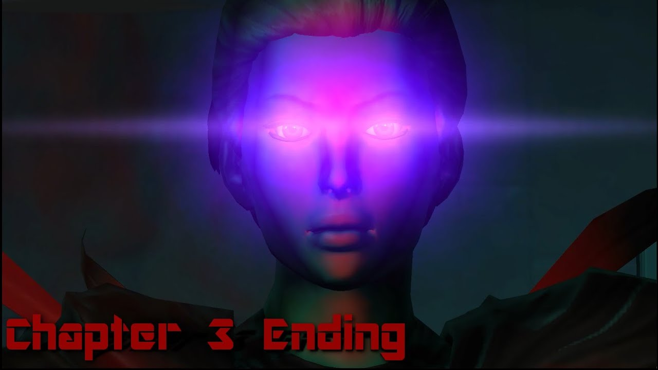 swtor sith warrior chapter 1 ending a relationship