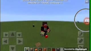 видео ТОП 5 Лайфхаков с Поршнем в Майнкрафт