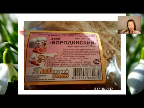 Елена Бахтина Противогрибковая,противопаразитарная программы. Candida