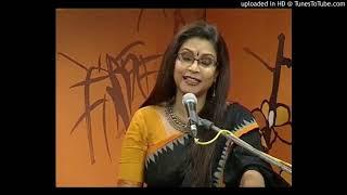 chokkhe-amar-trishna---rezwana-choudhury-bannya