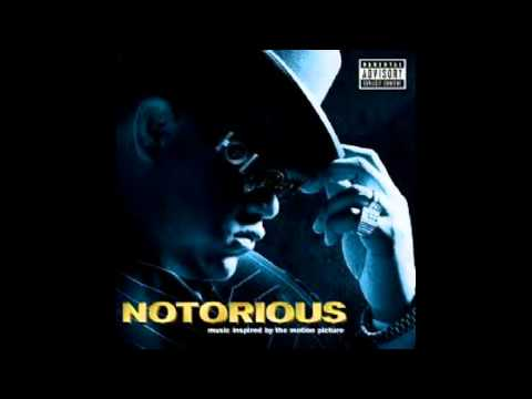 The Notorious B.I.G. - Hypnotize[HQ Best] (+Bass)