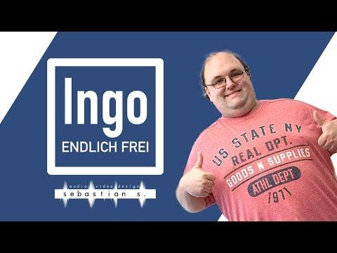 TROGLAUER - Haberfeldtreiber (offizielles Video) von YouTube · Dauer:  3 Minuten 42 Sekunden