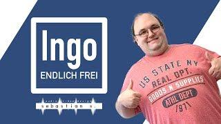 ingo-endlich-frei-produziert-von-sebastian-s-musikvideo