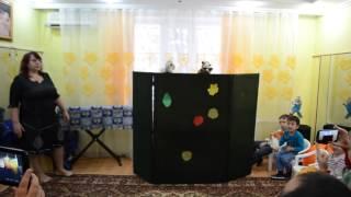 видео центры раннего развития в Караганде