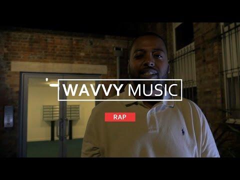 Skipper | Freestyle 061 | London | Wavvy Music