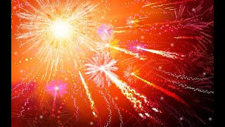 Новый Год 2020!!!! НОВОГОДНИЙ САЛЮТ В ЧИТЕ!  г.Чита 01.01.2020. ФЕЙЕРВЕРК В ЧИТЕ!! С НОВЫМ ГОДОМ!!!!